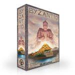 Byzantio box