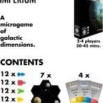 Pocket Imperium components