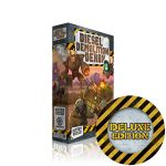 Diesel Demolition Derby Deluxe box 3D