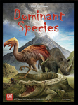 Dominant Species Box