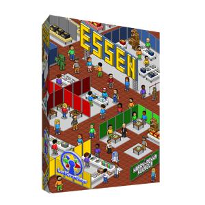 ESSEN-box