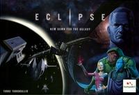 Eclipse Box
