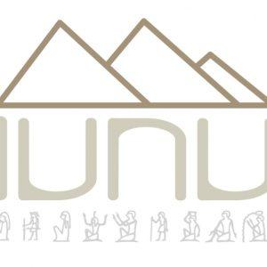 IUNU logo