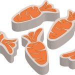 KUNE v LAKIA carrots image