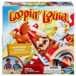 Loopin' Louie Box