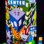 Town Center box photo