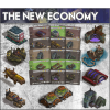 The New Economy Overview