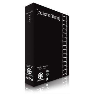 [microfilms] box