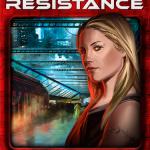 spy - resistance